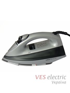 Утюг VES electric Ves1615